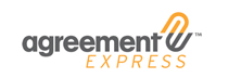 Agreement Express: Reimagining Onboarding & Approvals for Wealth Firms & Payments Companies