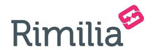 Rimilia: Using Advanced AI Technology to Improve Cash Flow