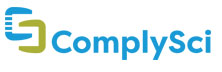 ComplySci: Dynamic, Data-Centric Compliance Management